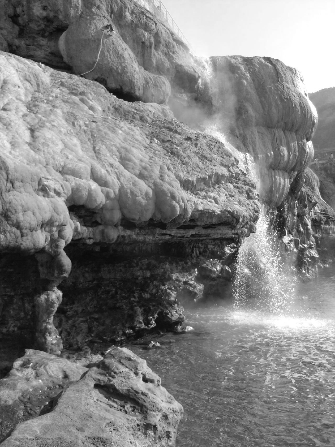thermal_waterfall