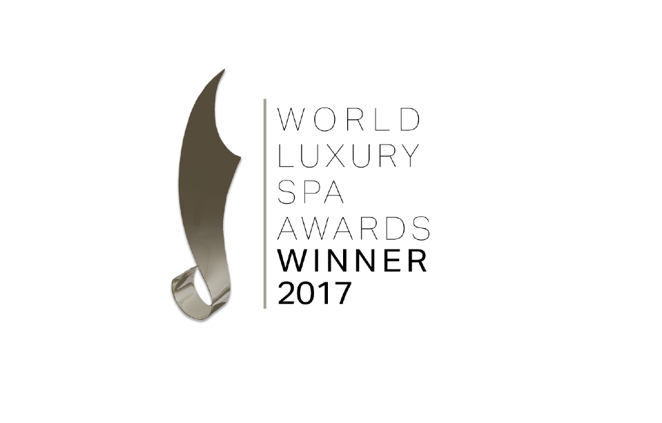 World_Luxury_Spa_Awards_Winner_Logo_W_Trans