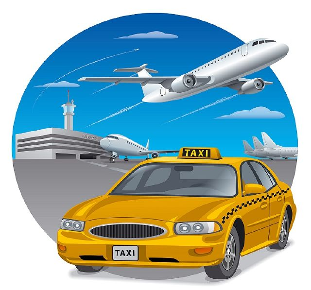 Maxi-Taxi-Airport-Transfers